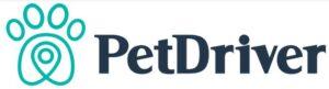 App Pet Driver