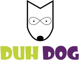 Duh Dog